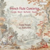 covers/681/french_flute_concertos_1368198.jpg