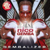 covers/681/gembalizer_1170540.jpg