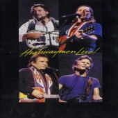 covers/681/highwaymen_live_272585.jpg