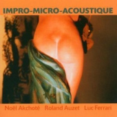 covers/681/impromicroacoustique_1142121.jpg