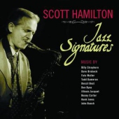 covers/681/jazz_signatures_1062013.jpg