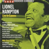 covers/681/live_in_cannes_856933.jpg