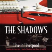 covers/681/live_in_liverpool_806918.jpg