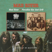 covers/681/mad_riverparadise_bar_1108735.jpg