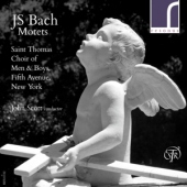 covers/681/motets_1371588.jpg