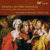 covers/681/motets_of_the_hiller_coll_1368970.jpg