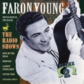 covers/681/radio_shows_vol2_618681.jpg