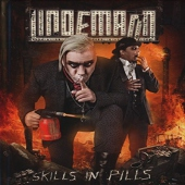 covers/681/skills_in_pills_limited_edition_1343831.jpg