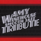 covers/681/smooth_jazz_tribute_179850.jpg