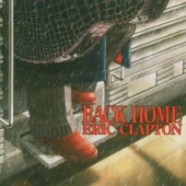 covers/682/back_home_73648.jpg