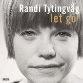 covers/682/let_go_1169397.jpg