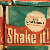 covers/682/shake_it_770122.jpg