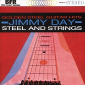 covers/682/steel_and_stringsgolden_1175515.jpg