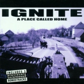 covers/683/a_place_called_home_344821.jpg