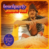 covers/683/beachparty_1347827.jpg