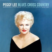 covers/683/blues_cross_country_816429.jpg