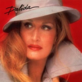 covers/683/dalida_345042.jpg