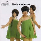 covers/683/definitive_collection_806126.jpg