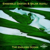 covers/683/endless_ocean_1006029.jpg