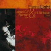 covers/683/eternal_light_1063595.jpg