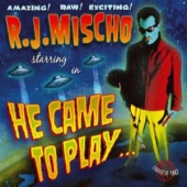 covers/683/he_came_to_play_1085555.jpg