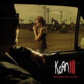 covers/683/korn_iii_remember_who_lp_1190705.jpg