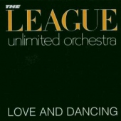 covers/683/love_and_dancing_52285.jpg