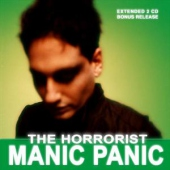 covers/683/manic_panic_extended_970770.jpg