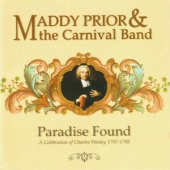 covers/683/paradise_found_1042667.jpg
