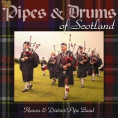 covers/683/pipes_drums_of_scotland_965063.jpg