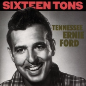 covers/683/sixteen_tons_25_tr_1175804.jpg