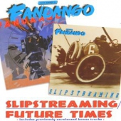 covers/683/slipstreamingfuture_time_1188110.jpg