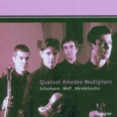 covers/683/string_quartets_1261492.jpg