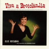covers/683/viva_a_brotolandia_1354694.jpg