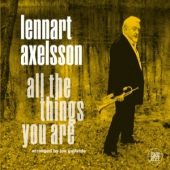 covers/684/all_the_things_you_are_1370005.jpg