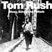 covers/684/blues_songs_and_ballads_1136983.jpg