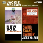 covers/684/four_classic_albums_921836.jpg