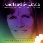 covers/684/garland_for_linda_929363.jpg