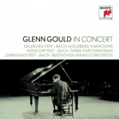 covers/684/glenn_gould_in_concertli_479217.jpg