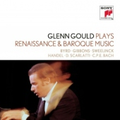 covers/684/glenn_gould_plays_477559.jpg