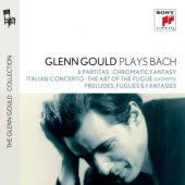 covers/684/glenn_gould_plays_bach6_477551.jpg