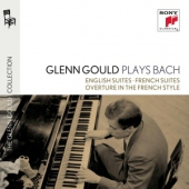 covers/684/glenn_gould_plays_bachen_479212.jpg