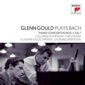 covers/684/glenn_gould_plays_bachpi_477552.jpg
