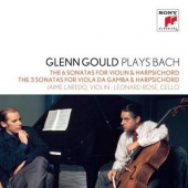 covers/684/glenn_gould_plays_bachth_479213.jpg
