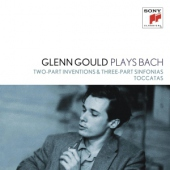 covers/684/glenn_gould_plays_bachtw_479211.jpg