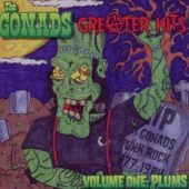 covers/684/greater_hits_vol1plums_1168425.jpg