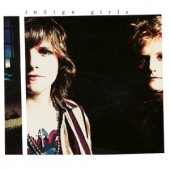 covers/684/indigo_girls_611192.jpg