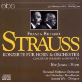 covers/684/konzerte_fuer_horn_orch_939134.jpg