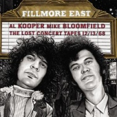 covers/684/live_at_filmore_east_1968_238817.jpg