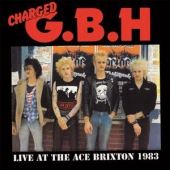 covers/684/live_at_the_ace_brixton_868360.jpg